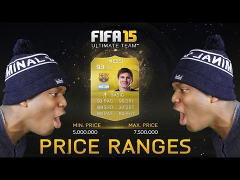 FFS EA WTF!??! IS THIS A JOKE!?!?!