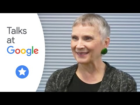 "Sheri Greenawald: ""The Physiology of Opera Singers"" 