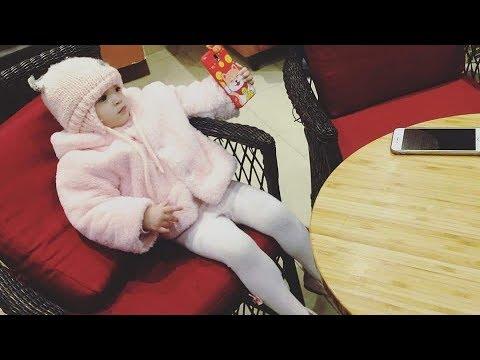 Razihel – Love U | Những hình ảnh đáng yêu của bé Hin | | Lovely pictures of baby Hin ❤️ Bé Hin