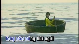 Chuyến đò vĩ tuyến - Thanh Thu