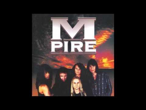 M - Pire Chapter One {Full Album}