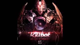 Killbot - Wrecked