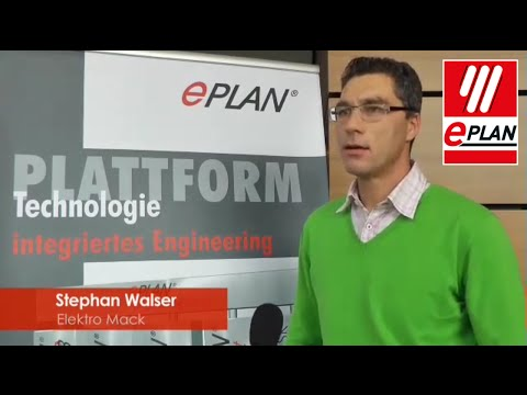 Engineering Conference Stuttgart 2010