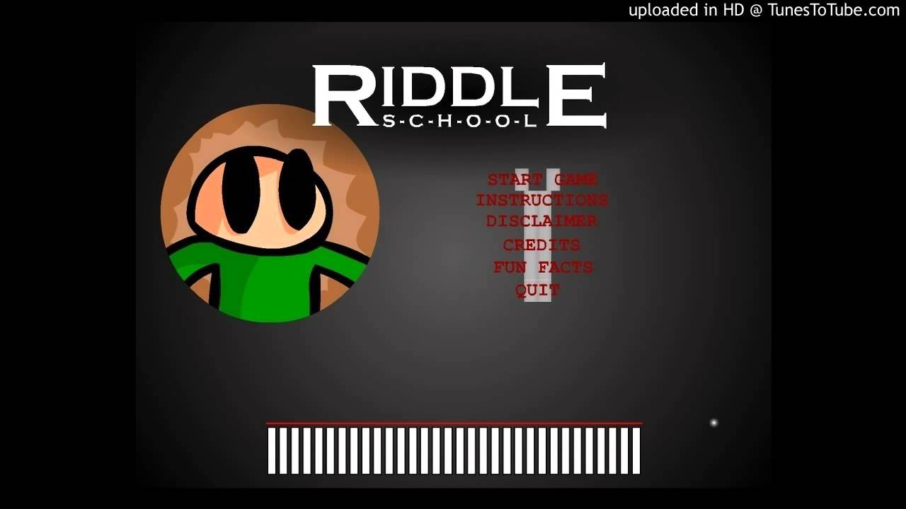 Image Result For Riddle School Transfer A