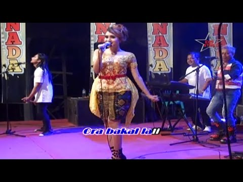 Nella Kharisma - Gubuk Asmoro [official music video]