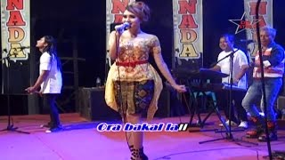 Top Hits -  Nella Kharisma Gubuk Asmoro Official
