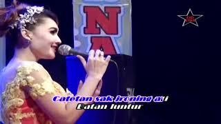 Download Nella Kharisma - Gubuk Asmoro [OFFICIAL]