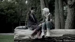 Хорошие дети не плачут-Она хотела жить