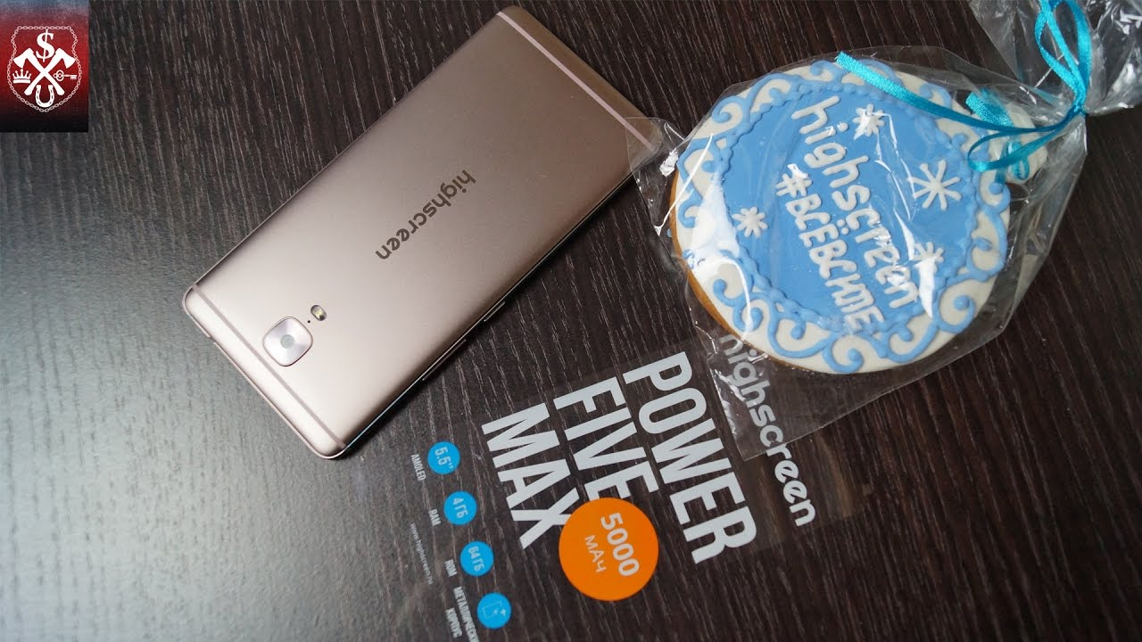 Каталог современных и популярных мобильных телефонов highscreen, подбор по параметрам highscreen, самые низкие цены на топовые модели телефонов. Страница.