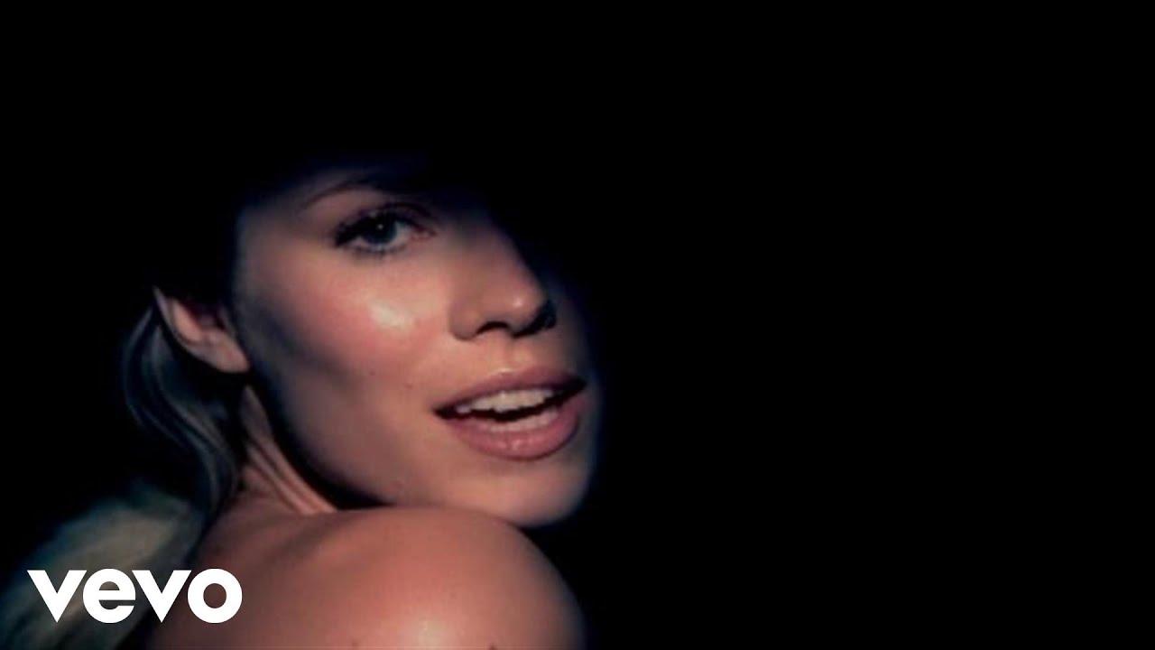 Download Natasha Bedingfield - I Bruise Easily (Official Video)