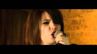 Baixar Emily May 'Which Way'- Live Acoustic Performance