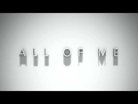 All of me - Kat Neilsen