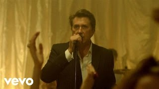 Bryan Ferry You Can Dance.mp3