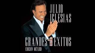Julio Iglesias - 33 Años