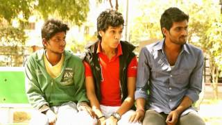 Mooki Teenage Love Short Film - Puri Jagannadh Sir Idea 5 Concept