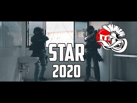 Singapore Police Force [STAR 2020] [MOTIVATIONAL MUSIC VIDEO]