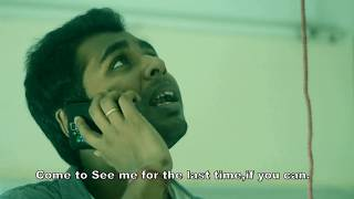 Stop The Game Bangla Short Film 2015 by Kallol Bepari full HD 1080p with English Subtitles