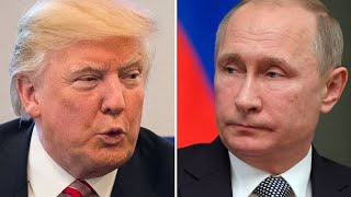 Syrien-Konflikt:Amerika und Russland wollen Eskalation verhindern