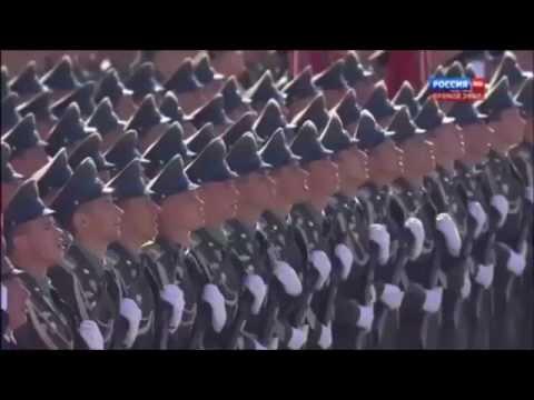 Documental Completo - Rusia regresa como una superpotencia mundial