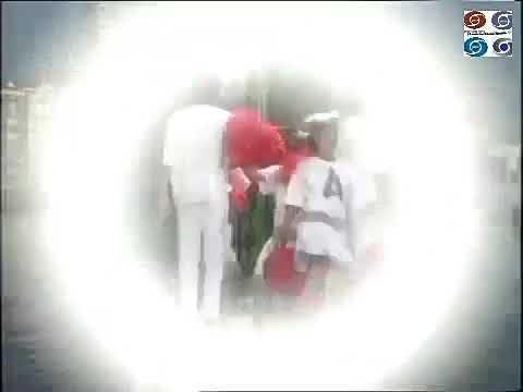 old nirma washing powder Indian Ads - Myhiton