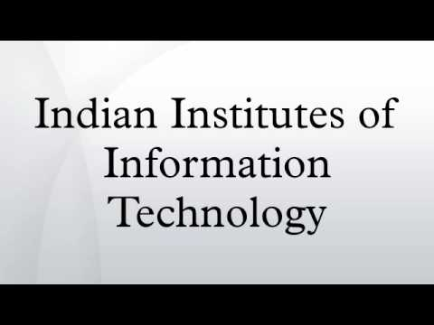 achievements of information technology in india Achievements and challenges in agricultural extension in india 319   information and communication technology and mass media, private sector  initiatives.