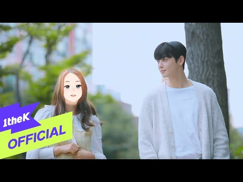 Youtube: Dreamy Alarm / Lee Jin Ah