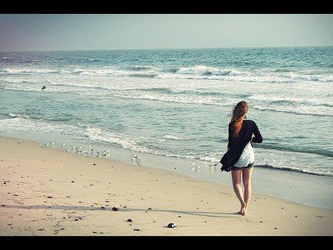 Softly As I Leave You! (The Pontarddulais Male Choir) (Lyrics) Romantic & Beautiful 4K Music Video!