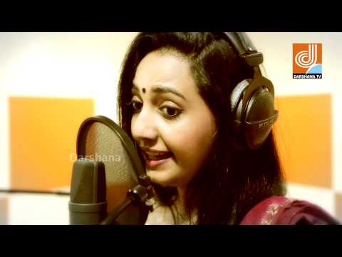 Tune in @ Coffee Time with Nimmy & Dona (Part 01) HIT 96.7 FM - Darshana TV