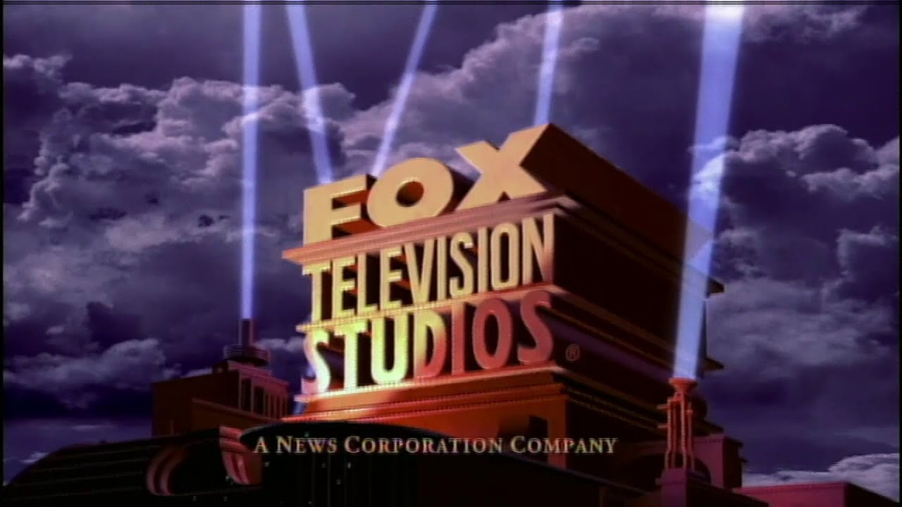 Tv-Fox