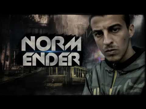 Norm Ender - Avare (Aura Albumu)