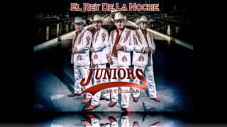 Los Juniors De Culiacan-El Roke(2013)