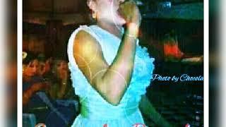 Kashfa_Bint Mcharuko_Sepetuko Band