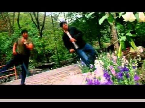 Jaadu Sa Chal Gaya ..Friendship SONG....Directed bY : Dev Basu .