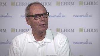 Achim Schekelinski zur Lage der Betroffenen von myeloproliferativen Neoplasien (MPN) in Deutschland
