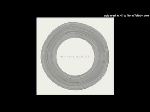 Erik Friedlander - Black Phebe