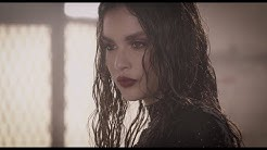 Sabrina Claudio - Take One To The Head (Movement Visual)