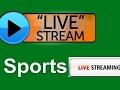 PNG Hunters vs Central Capras  Intrust Super Cup 2017 Live