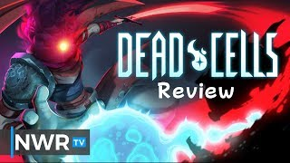 Dead Cells (Nintendo Switch) Review (Video Game Video Review)