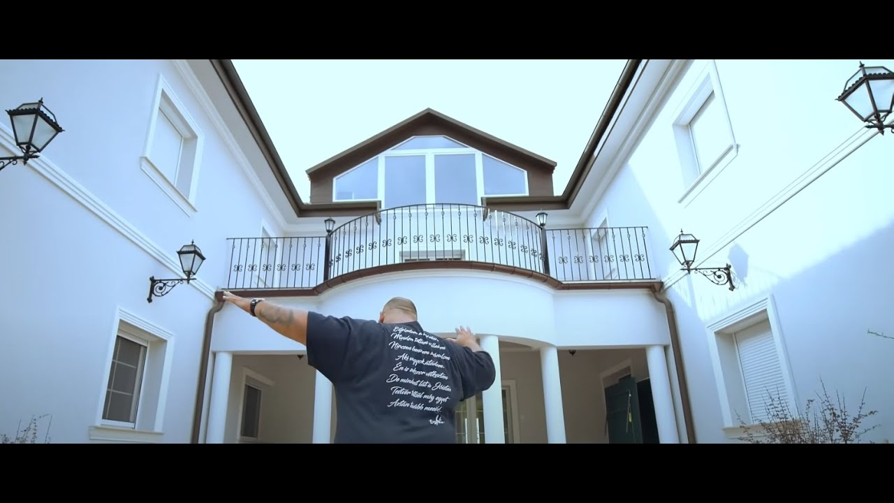 Download HIBRID BRO-WHOO (OFFICIAL MUSIC VIDEO)