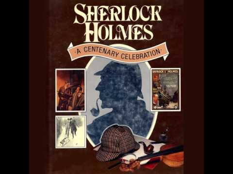 Episode 100: A Sherlockian Centennial