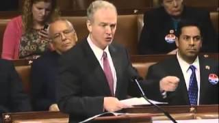 Democracy suspended early hours of Tue01Oct13 in US House of Representatives