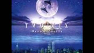 Artist- Two-Mix Album- Dream Tactix Song Name- Milky Road **i do no...