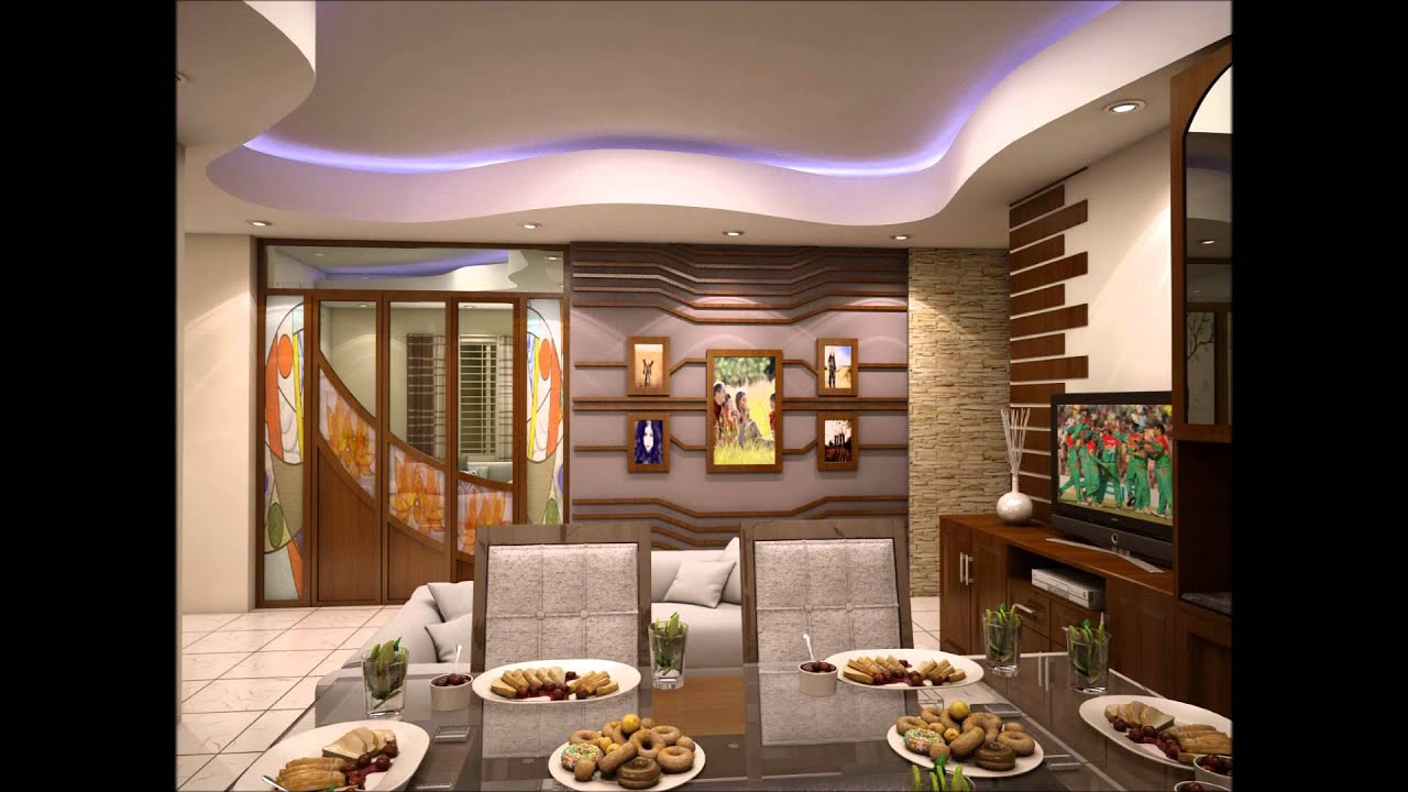best living room interior top interior design company in bangladesh 14295