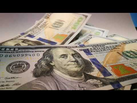 The Untold Truth About Money. Inside the Failing Financial System Master Plan - Mini Documentary