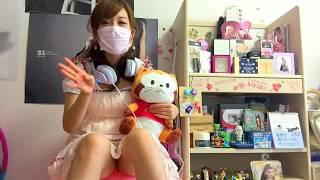祝☆競馬2連勝🎉 【PART2】します🎤🎶笑 thumbnail