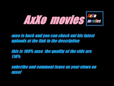 axxo movies 2011