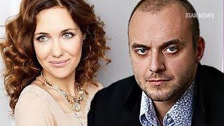 Кто жена? Роман с известной певицей и счастливый брак красавца-актера Максима Щеголева