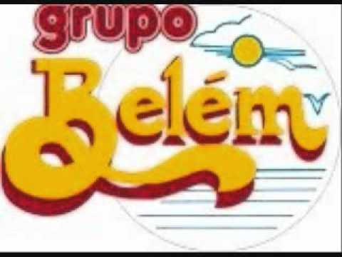 Grupo Belem - Lucerito.