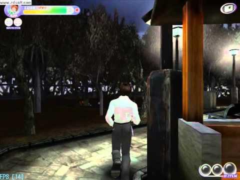 Biko Hentai Game