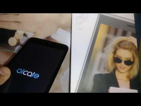 😝 Unlock code alcatel 5041c | Alcatel mobile unlocking  2019-04-28